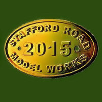 Stafford_Road_Model_Works