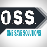 OneSaveSolutions