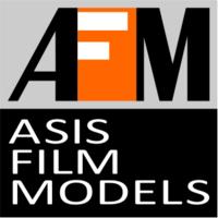 AsisFilmModels