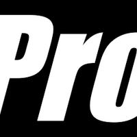 Productionmark