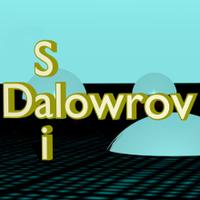 SaiDalowrov
