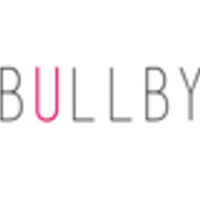 Bullby