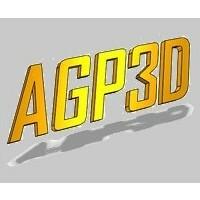 AGP3Dd