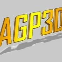 AGP3Dg