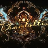 CharlotteSteampunkManufacture
