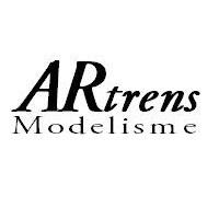 ARtrens