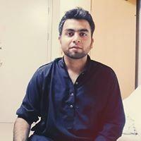 muhammad_umair90