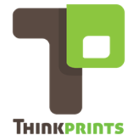 ThinkPrints