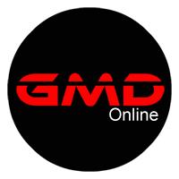 GMDOnline
