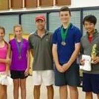 jmt_tennisplayer31