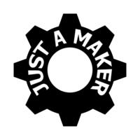 JustAMaker