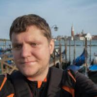 david_avila_membrives