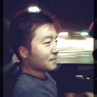 amwang217