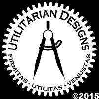 UtilitarianDesigns