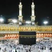 ayhem_ayoub
