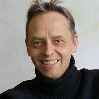 Joerg_Fiedler