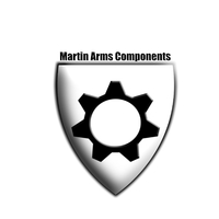 MartinArmsComponents