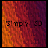 Simply_3D