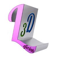 Leferink_3D