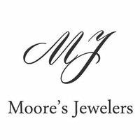 mooresjewelers