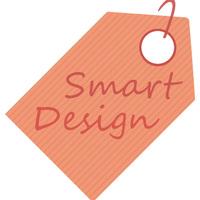smartdesign112
