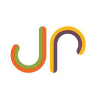 JeanPompeo