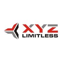 XYZLimitless
