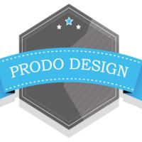 DesignsByProdo