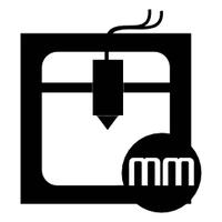 MinutemanMiniatures