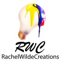 RachelWildeCreations