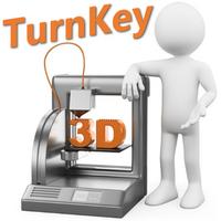 TurnKey3D