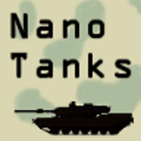 nanotanks