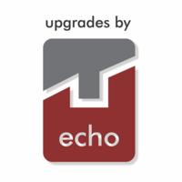 echotransformer