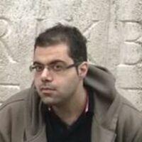 horani_ayman
