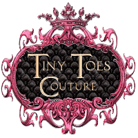TinyToesCouture2