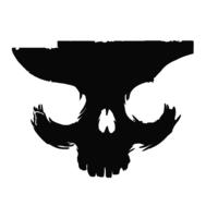 SkullForge