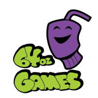 64OzGames