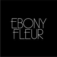 EbonyFleur