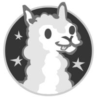 alpacaspacelab