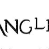Fanglights