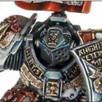 w_gr_knight