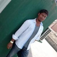 ajay4agrawal