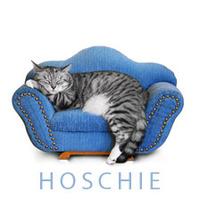 Hoschie