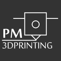 pm3dprinting