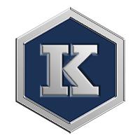 KenK_3D