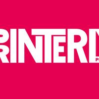 printerly