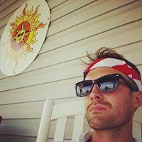 Seth_Alcorace