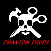 phantom117