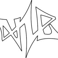 nzbrock