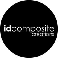 idcompositecreations